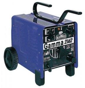 Сварочный аппарат BLUEWELD Gamma 2162