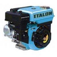 Двигатель ETALON SPE 200