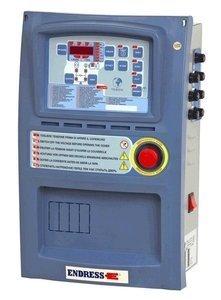Блок автоматики ENDRESS АТ 206 (162322)