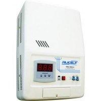 Стабилизатор напряжения RUCELF SRW-5000-D