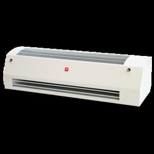 Завеса тепловая электр. WS 810 DAIRE