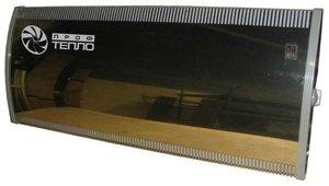 Конвектор электр. Профтепло ЭВНБ-2,0 нерж. (4111390)