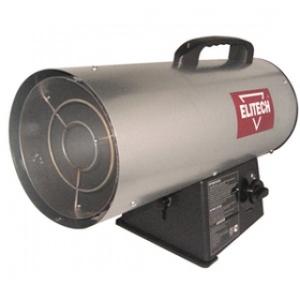 Пушка тепловая газовая ELITECH ТП 12Г
