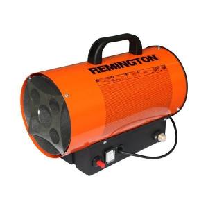 Пушка тепловая газовая Remington REM 10 М 10 кВт