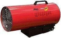 Пушка тепловая газовая Fubag Brise 60 М
