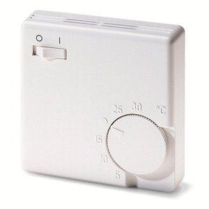 Терморегулятор Eberle RTR E-3563