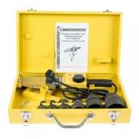 Паяльник для пластиковых труб ЭНКОР АСП-1500/20-63 (56951)
