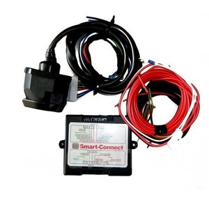 Блок согласования BOSAL 022-007 Smart-Connect (022-007)