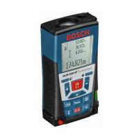 Дальномер лазерный Bosch GLM 250 VF Prof (0.601.072.100)