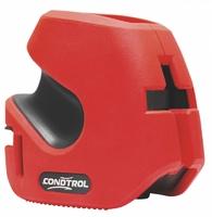 Лазерный нивелир CONDTROL MX 2 (1-2-085)