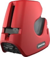Лазерный нивелир CONDTROL Neo X 200 (1-2-115)