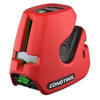 Лазерный нивелир CONDTROL Neo G 200 (1-2-126)