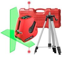 Лазерный нивелир CONDTROL NEO G220 Set (1-2-137)