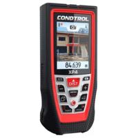 Дальномер лазерный CONDTROL XP4 (1-4-085)