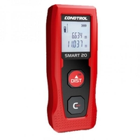Дальномер лазерный CONDTROL Smart 20 (1-4-096)