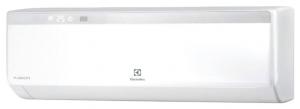 Сплит-система ELECTROLUX EACS-07HF/N3