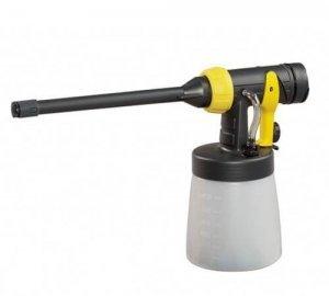 Насадка для распыления WAGNER для радиаторов