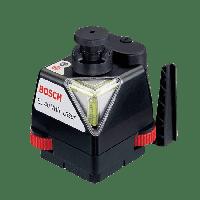 Лазерный нивелир BOSCH BL 40 VHR