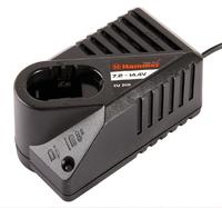 Зарядное устройство HAMMER Flex ZU 20 В для аккумуляторов BOSCH (18555)
