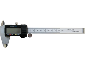 Штангенциркуль электронный 150 мм УСПЕХ (19856)