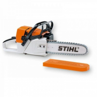 Пила STIHL игрушечная на батарейках (0464-934-0000)