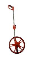Колесо измерительное дорожное (курвиметр) Wheel CONDTROL (2-10-006)