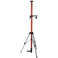 Штанга-штатив распорная CONDTROL Pillar (2-17-042)
