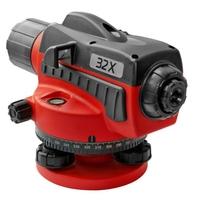 Нивелир оптический CONDTROL 32 X (2-3-039)