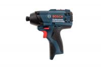 Гайковерт аккум.Bosch GDR 120-LI без ЗУ и АКБ
