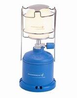 Лампа газовая CAMPINGAZ CAMPING 206L (204684)
