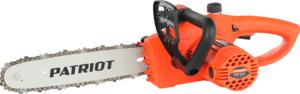Пила цепная PATRIOT ESP 1612 (220301555)