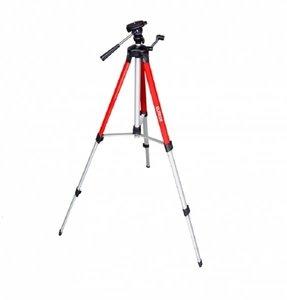 Штатив телескопический ELITECH 2210.000200