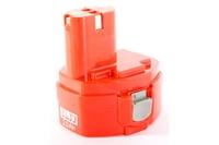 Аккумулятор HAMMER Premium АКМ 1415 для аккумуляторных дрелей MAKITA (17897)