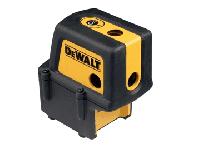 Лазерный уровень DeWALT DW 084 K