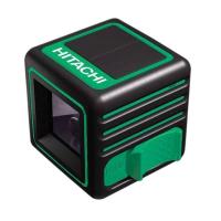 Построитель лазерной плоскости HLL- 20 Set (сумка-чехол,универ.креплен.) Хитачи