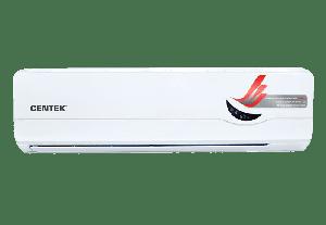 Сплит-система CENTEK СТ-5212