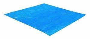 Подстилка для бассейнов 335*335 Bestway (58001)
