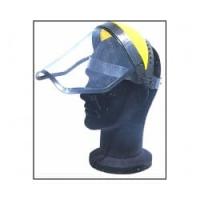Щиток защитный лицевой поликарб. Pro SIAT