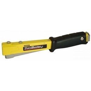 Степлер ударный 6-10 мм PHT 150 C STANLEY 6-PHT150