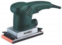 Виброшлифмашина METABO SR 20-23 (602026000)