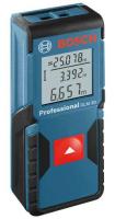 Дальномер лазерный Bosch GLM 30 Prof (0.601.072.500)