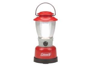 Лампа светодиодная COLEMAN CPX6 (9527)