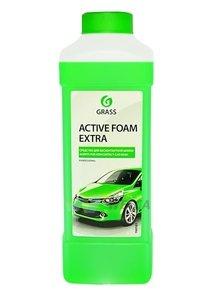 Активная пена GRASS Active Foam Extra 1 кг  (700101)