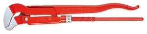 Трубный ключ KNIPEX KN-8330010