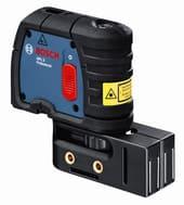 Точечный лазерный нивелир BOSCH GPL 3 (0.601.066.100)