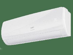 Сплит-система BALLU BSW-12HN1/OL/15Y