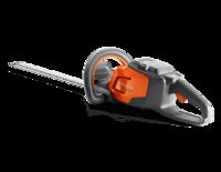 Ножницы аккумуляторные HUSQVARNA 115iHD45 без АКБ и ЗУ (9670983-01)