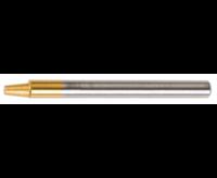 Пуансон ножниц MAKITA JN1601 (А-83951)