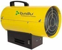 Пушка тепловая газовая BALLU BHG-20