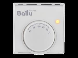 Термостат механический BALLU BМТ-1